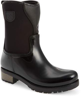 dav Parma 2 Mid High Rain Boot