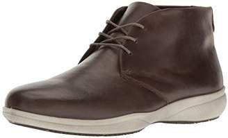 Ecco Men's Grenoble Chukka Boot