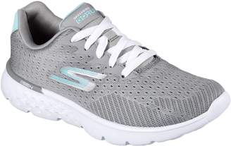 Skechers Performance Women's Go Run 400 Sole Running Shoe