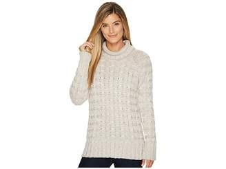 Mountain Khakis Swain Sweater