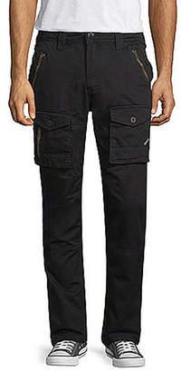 PARISH Parish Mens Workwear Pant