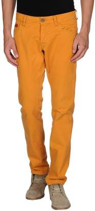 Unlimited Casual pants - Item 36732111HG