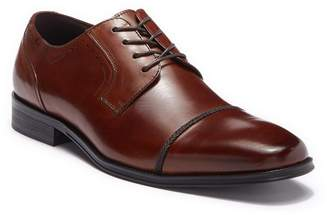 Kenneth Cole Reaction Swaizee Lace-Up Oxford