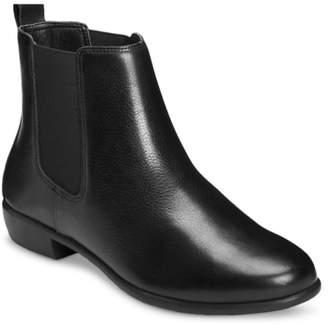 Aerosoles Step Dance Chelsea Boot