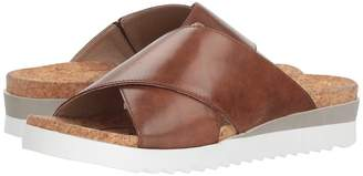 Romika Hollywood 02 Women's Shoes