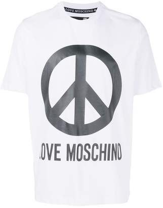ff540a0e Love Moschino Men's Clothes - ShopStyle
