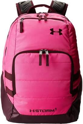 Under Armour UA Camden Backpack II Backpack Bags
