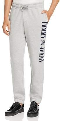 Tommy Jeans Tommy Hilfiger 90's Logo Sweatpants