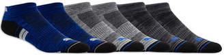 Puma Low Cut Socks-Mens
