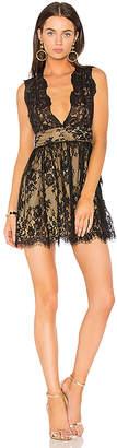 Majorelle x REVOLVE Moonlit Dress