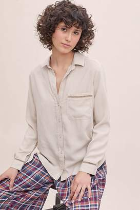 Cloth & Stone Dale Shirt