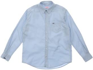 Sun 68 Shirts - Item 38501900