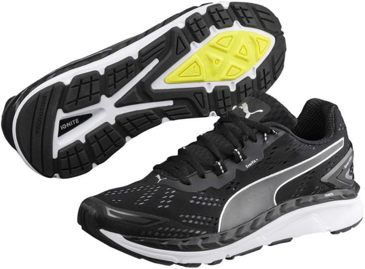 Puma SPEED 1000 IGNITE Mens Running Shoes