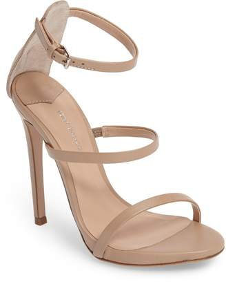 Tony Bianco Atkins Sandal