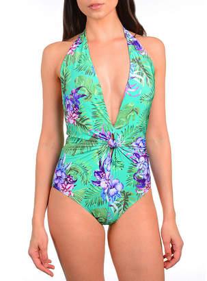 f2908986806 Cyn & Luca Women's Swimwear - ShopStyle