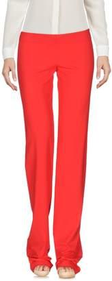 Fisico Casual pants - Item 36986480TD