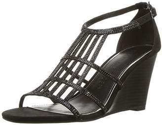 Athena Alexander Women's Hampton Wedge Sandal