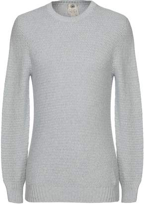 H953 Sweaters