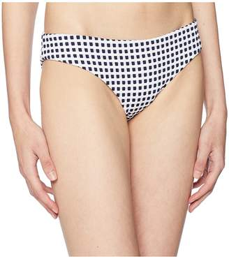 Onia Lilly Bottom Women's Swimwear