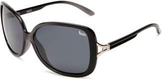 Coleman Women's 6020 Polarized Sunglasses