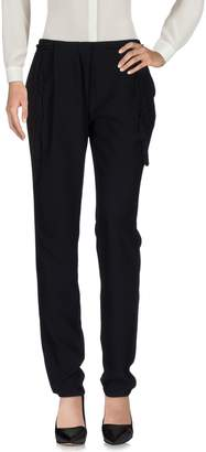 Hotel Particulier Casual pants - Item 13023421KQ