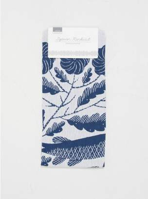 Kala Tea Towel