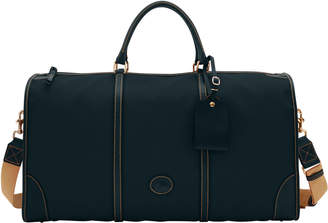 Dooney Bourke Nylon Gym Bag