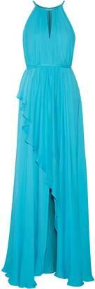 Derek Lam 10 Crosby Long dresses