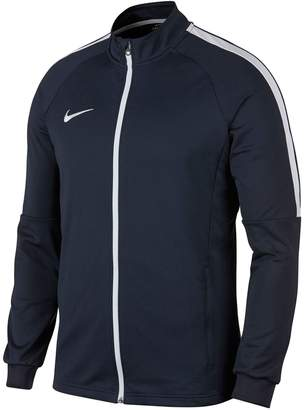 Nike Men's Academy Track Jacket