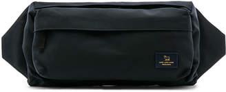Leon Aime Dore Shoulder Pack