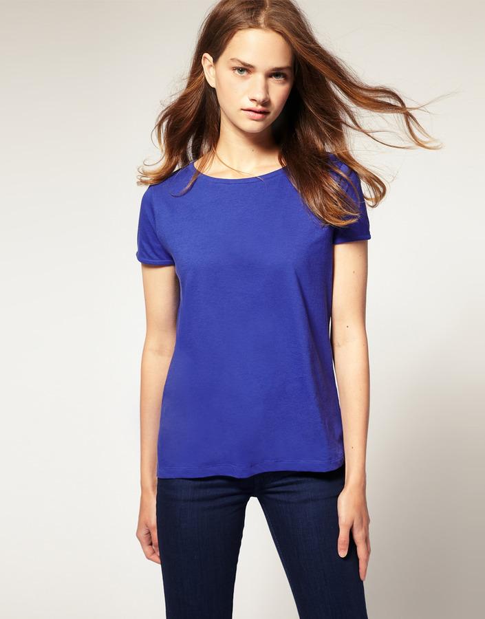 ASOS 'Perfect' T-Shirt