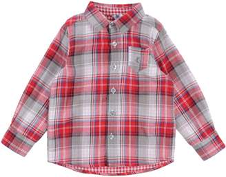 Petit Bateau Shirts