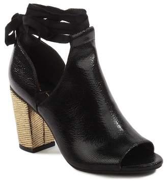 BC Footwear Set Me Free II Open Toe Boot