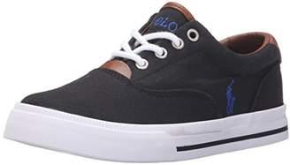 Polo Ralph Lauren Vaughn Ii Sneaker