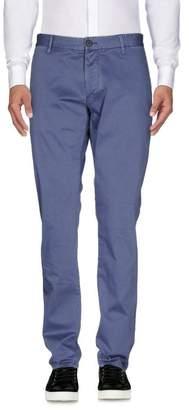 Armani Jeans Casual trouser