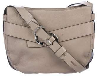 Tory Burch Gemini Belted Crossbody Bag