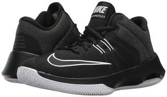Nike Versitile II Women's Basketball Shoes