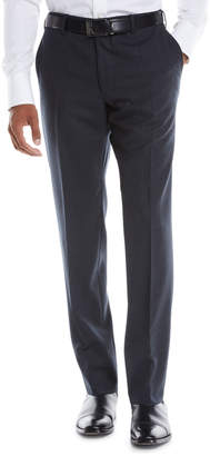 Incotex Men's Benson Five-Pocket Standard-Fit Trousers
