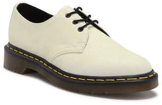 Dr. Martens 1461 Glitter Derby Sneaker