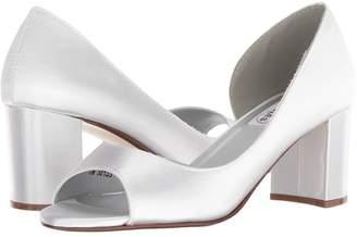 Touch Ups Joy Women's Shoes