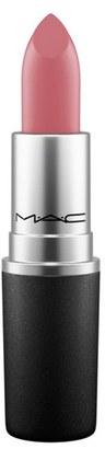 MAC Lipstick - Mehr (M) $17 thestylecure.com
