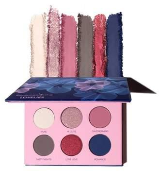 Coloured Raine Eyeshadow Lovelies - 1 fl oz