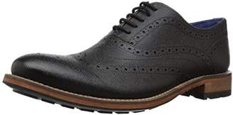 Ted Baker Men's Guri 9 Oxford