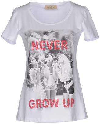 Just For You T-shirts - Item 12055260