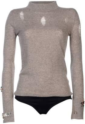 Brand Unique Sweaters - Item 39858256GS