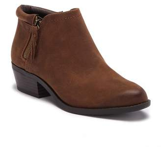 White Mountain Footwear Dandy Ankle Boot