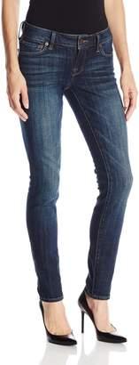 Lucky Brand Women's Lolita Skinny Jean in , 32x31
