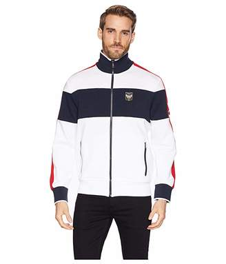 a396dee5 Polo Ralph Lauren White Men's Activewear - ShopStyle