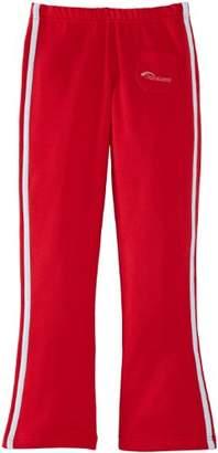 Rainbow Jog Girl's Trousers