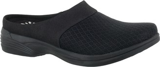 Easy Street Shoes Solite By Comfort Mules - Cozy